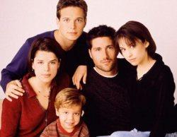 'Cinco en familia': Freeform encarga oficialmente un reboot con protagonistas hispanos víctimas de Trump