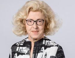 '120 minutos': Marzenna Adamczyk, la conocida embajadora de Polonia, invitada el jueves