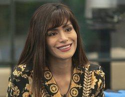 Miriam Saavedra, concursante confirmada de 'Ven a cenar conmigo: Gourmet Edition 7'