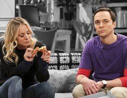 'The Big Bang Theory' publica la primera imagen de su episodio especial plagado de cameos estelares