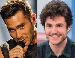 Eurovisión 2019: Imri presentará la Welcome Pre-Party y Miki será el anfitrión de la Pre-Party española