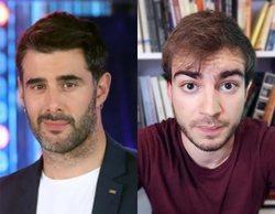 'La mejor canción jamás cantada': David Amor y Jaime Altozano fichan como colaboradores del programa