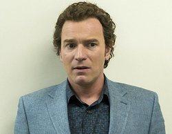 'Fargo' arrancará el rodaje de su cuarta temporada a comienzos de 2020