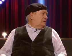 Aragón TV desarrolla su primera serie original, basada en la vida de Marianico el Corto