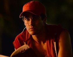 'American Crime Story' descarta definitivamente la idea del huracán Katrina para su tercera temporada