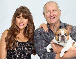 'Modern Family' renueva por una undécima y última temporada
