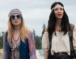 'Legends of Tomorrow': Las protagonistas celebran la renovación por una quinta temporada bailando