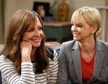 CBS renueva 'Mom' por dos temporadas más