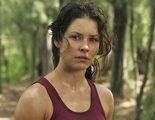 """'Perdidos': La presidenta de ABC confiesa que """"estaría interesada en ver"""" un reboot de la serie"""