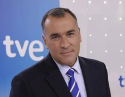 Piden el cese de Xabier Fortes (TVE) por defender la entrevista de Jordi Évole a Maduro