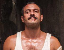 'Gigantes' estrena su segunda temporada el 22 de marzo en Movistar+