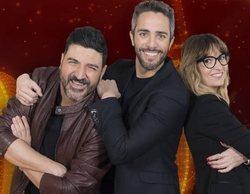 'La mejor canción jamás cantada' se estrena el 15 de febrero en La 1