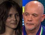 Andrea Duro desmiente que le una parentesco alguno con Alfredo Duro de 'El chiringuito'