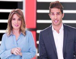'Cuatro al día' contará con un amplio avance de 25 minutos que sustituirá a 'Noticias Cuatro 1'