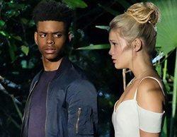 'Cloak & Dagger' estrena su segunda temporada el 4 de abril