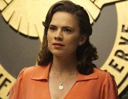 ABC no sigue adelante con el piloto sobre superheroínas de Marvel