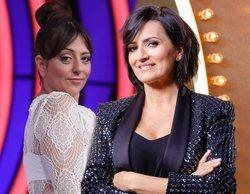 'Tu cara me suena': Yolanda Ramos y Silvia Abril, invitadas en la gala final de la séptima edición