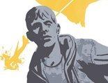 FOX y el creador de 'Justified' desarrollan 'Talent', su nueva adaptación de un cómic de ciencia ficción