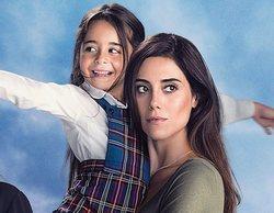 Nova adquiere los derechos de 'Madre', su nueva apuesta turca de éxito internacional