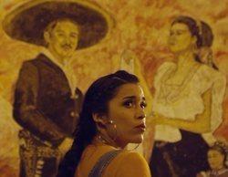 Netflix encarga 'Gentefied', la adaptación televisiva de la webserie latina homónima