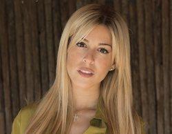 La televisión chilena reclama a Oriana Marzoli para un nuevo reality de supervivencia