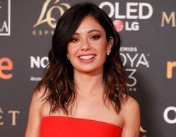 """Anna Castillo explica su comentada reacción en los Goya 2019: """"Me han tratado fatal como que tengo mal perder"""""""