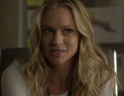 'Mentes criminales': Un sorprendente romance surge para la temporada final de la serie