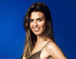 'GH Dúo': Sofía Suescun será la cuarta expulsada, según los usuarios de FormulaTV