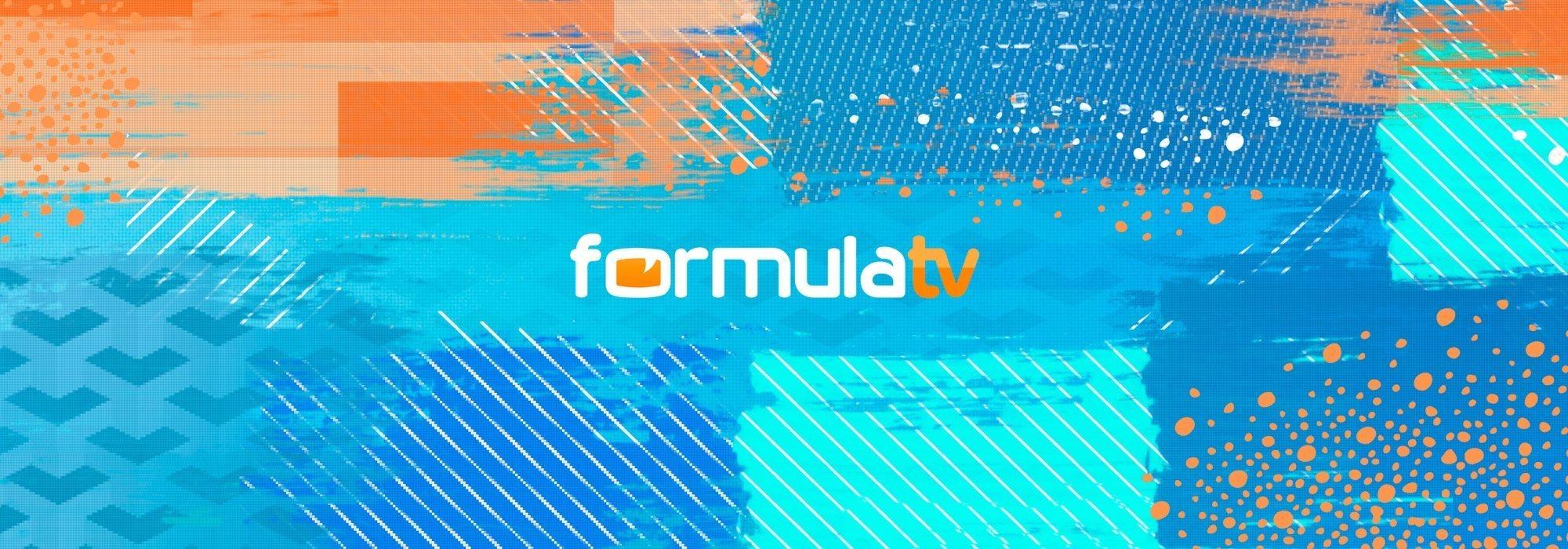 FormulaTV, 15 años pegados a la televisión