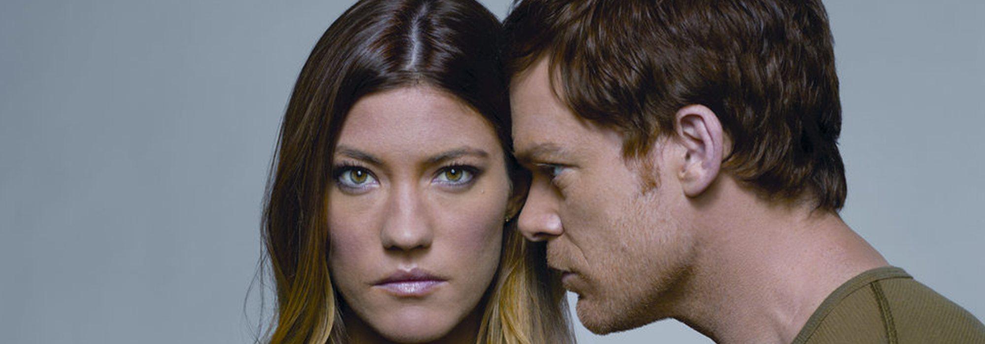 Todo lo que se ha hablado sobre la secuela o spin-off de 'Dexter'