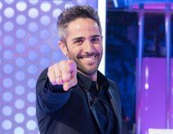 """TVE ya trabaja en el nuevo 'OT': """"No vamos a hipotecarlo por Eurovisión"""""""