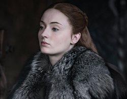 'Juego de Tronos': Los creadores aseguran que la última temporada superará a la Batalla de los Bastardos