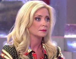 Paloma Zorrilla abandona VOX al ser sancionada por la clínica abortiva de su marido