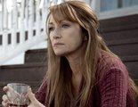 'El método Kominsky': Paul Reiser, Jacqueline Bisset y Jane Seymour estarán en la segunda temporada