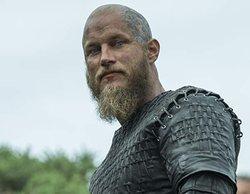9 personajes de 'Vikings' que podrían protagonizar su propio spin-off