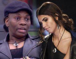 'GH Dúo': Carolina Sobe dinamita definitivamente su amistad con Sofía Suescun