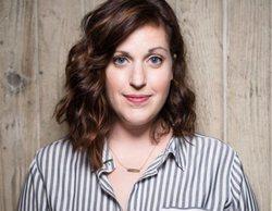 Allison Tolman ('Fargo') se une al piloto de 'Emergence' de NBC