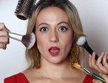 María Villalón será la ganadora de 'Tu cara me suena 7', según los usuarios de FormulaTV