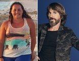 'Got Talent España': Patricia Balboa, la polifacética artista viral, concursará el 11 de febrero