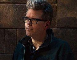 """Christopher McQuarrie (""""Misión Imposible: Fallout"""") adaptará la primera novela de Bill Clinton para Showtime"""