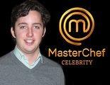 La exabogada del Pequeño Nicolás dice que participará en 'MasterChef Celebrity', pero Shine y él lo desmienten