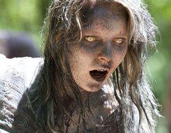 'The Walking Dead' podría perder a Danai Gurira en la décima temporada