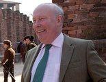 Epix emitirá 'Belgravia', la miniserie histórica del creador de 'Downton Abbey' Julian Fellowes