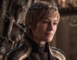 HBO quiere aprovechar el éxito de 'Juego de Tronos' con más spin-offs: