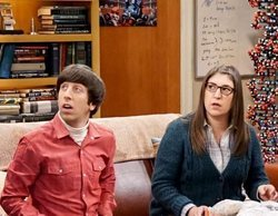 'The Big Bang Theory' dice adiós tras doce temporadas con un doble episodio