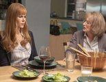 'Big Little Lies': Su creador David Kelley confirma que no habrá tercera temporada