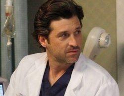 'Anatomía de Grey': La cuarta hermana de Derek aparecerá en la serie