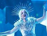 """Eurovisión 2019: Kate Miller-Heidke representará a Australia con la canción """"Zero Gravity"""""""
