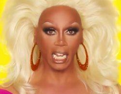 'RuPaul's Drag Race': La temporada 11 se estrena el 28 de febrero