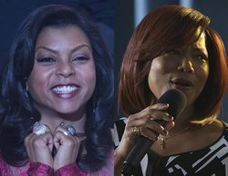 'Empire' y 'Star' retoman sus respectivas temporadas el 13 de marzo en FOX